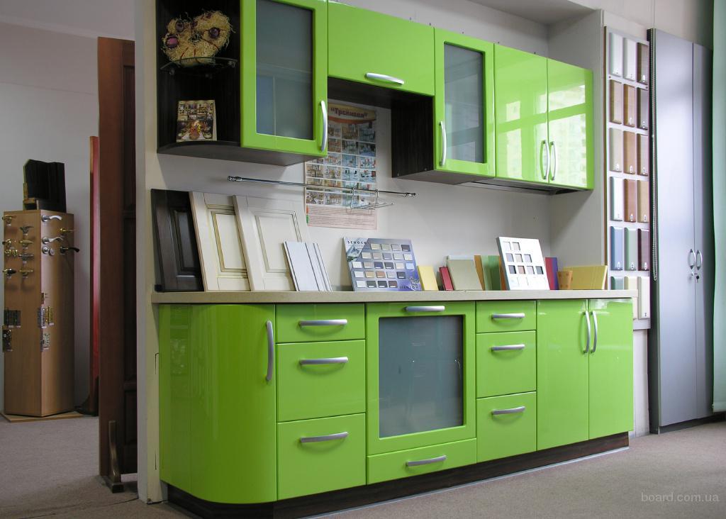 Мебель Выставочный Образец Распродажа