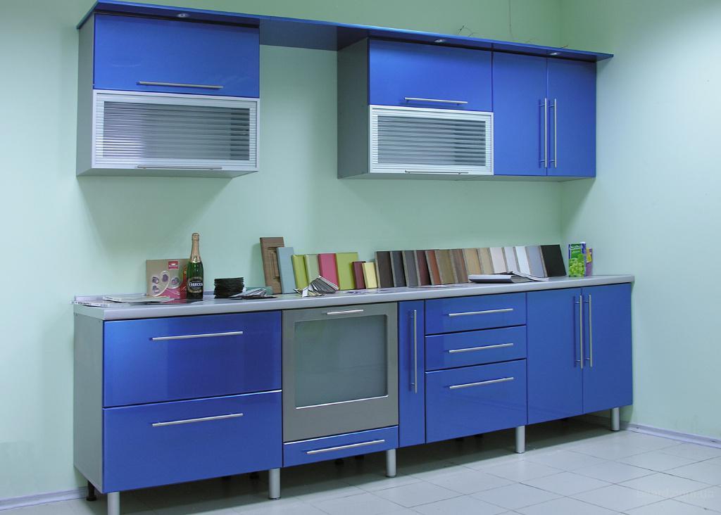 Кухня Купить Выставочный Образец Спб