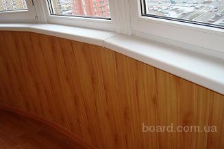 сав строй - балконы и лоджии под ключ