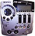 Zoom PS-02 Palmtop Studio