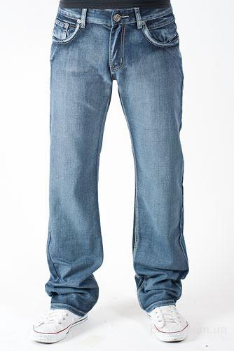 Купить одежду наложенным платежом, без предоплаты, в интернет-магазине.