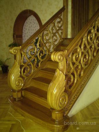 резные арки Резные двери лестницы арки беседки