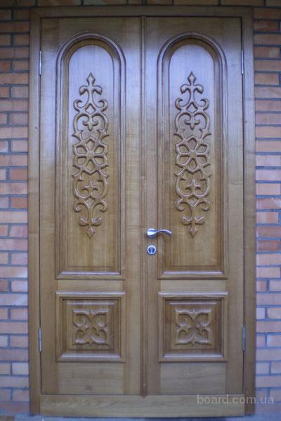 b арки /b Резные b двери лестницы арки /b.