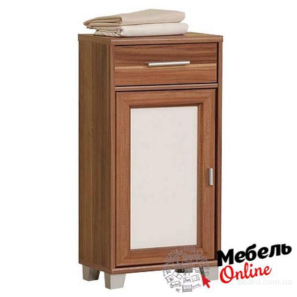Мебель для ванной в интернет-магазине «Mebel-Online»