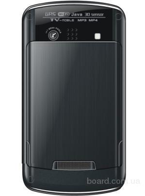 Очень надежный телефон на 2 сим карты с встроенным