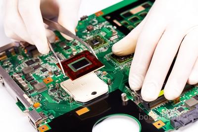 Обслуживание и ремонт ноутбуков в Киеве - в курс дела вводит Multiservice