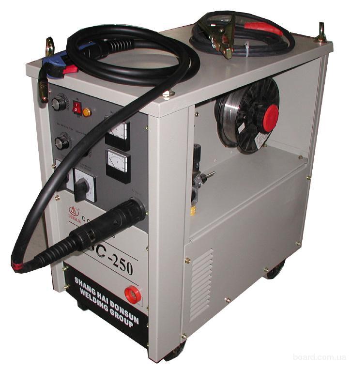 Полуавтомат многофункциональный Hybrid 4002/DV39.