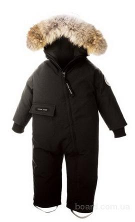 Какое пальто будет модным этой зимой
