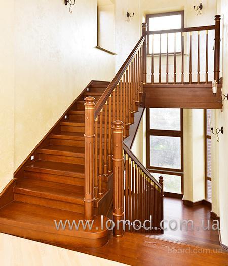 Все лестницы для Вас!