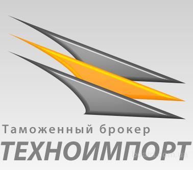Украинские брокеры