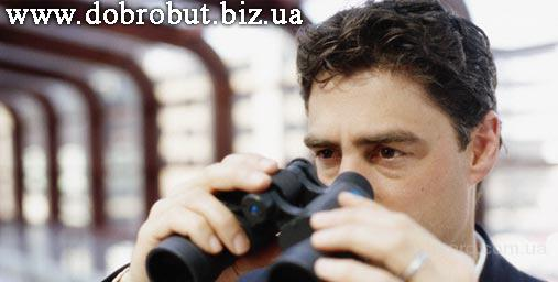 Розыск людей Подразделения по всей Украине, и за р