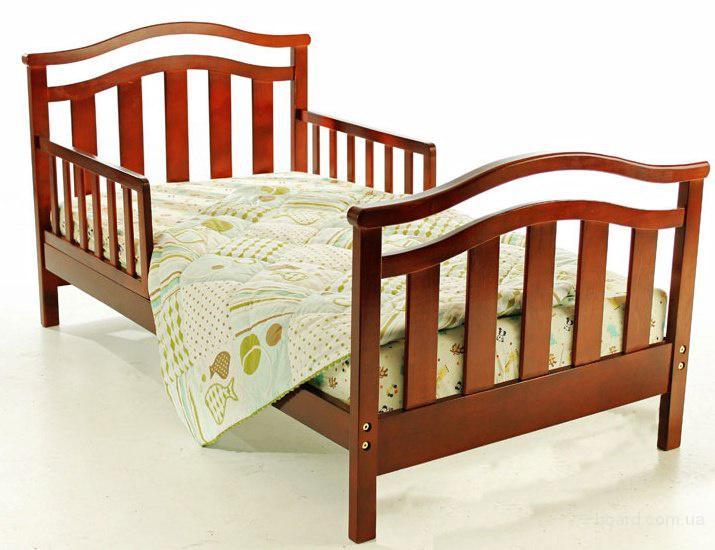 Продам Кровать-горку Playful, мебель библиотека и мебель на кухню.