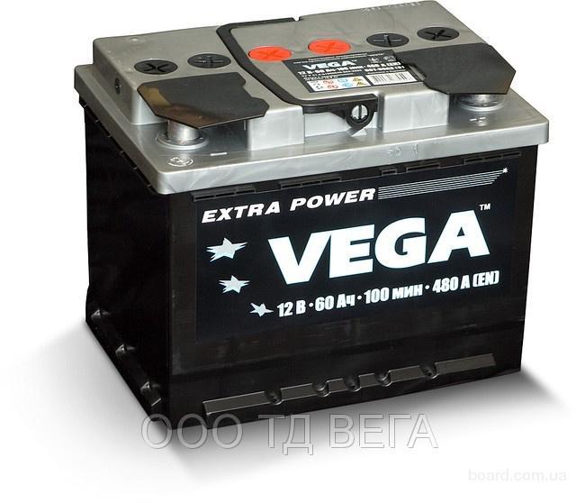 Аккумулятор свинцовый герметичный 12 SP 26 12 V. Все предложения рубрики Источники...
