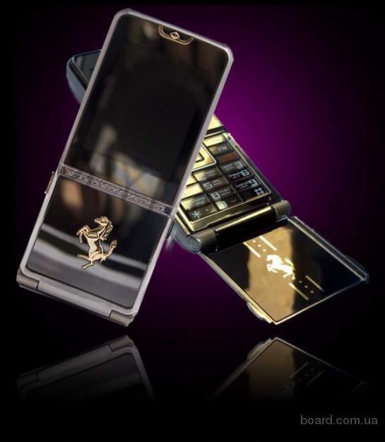 b купить телефон vertu /b ferrari f480 b купить /b копию.