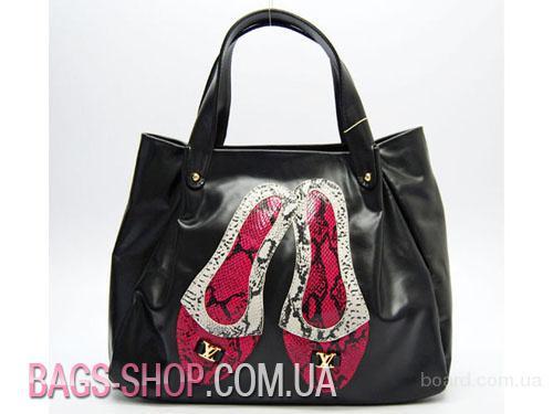 Копии женских сумок - продам. купить.