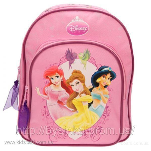 Описание: b школьные сумки для девочек через плечо.