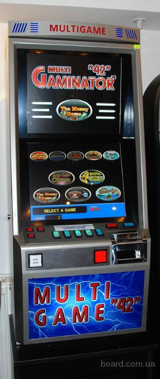 Игровой автомат golden mine скачать