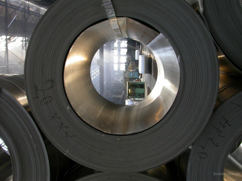 Алюминиевый прокат в Киеве4071477