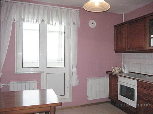 Продам бу балконный блок в киеве, продам, куплю, окна в киев.
