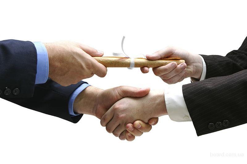 Как продавать услуги эффективно