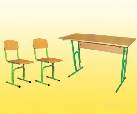 школьная мебель украина Шкільні меблі, дошки у Львові