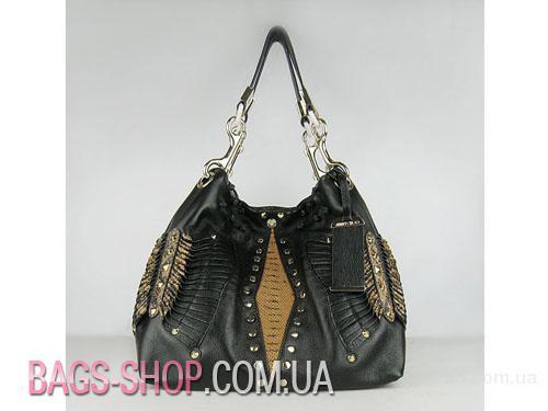 Модные женские сумки 2012. копии известных брендов сумки. копии...