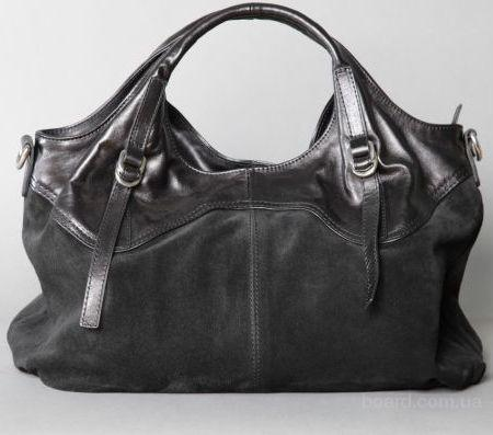 Оригинальные женские сумки, Киев.