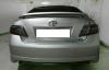 Продам задние светодиодные фонари для Toyota Camry