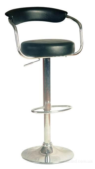Купить высокий барный стул барный стул H