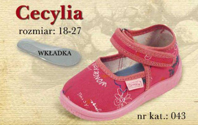 Интернет Магазин Обуви В Эстонии
