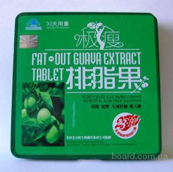 супер чай для похудения