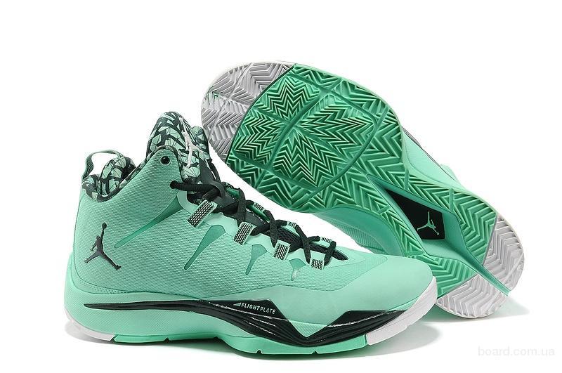 кроссовки для баскетбола купить в украине Интернет магазин обуви WebModa. Баскетбольные кроссовки недорого.