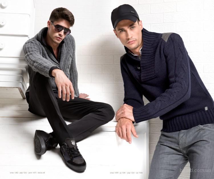 Стильная мужская одежда оптом Киев - продам. купить Стильная