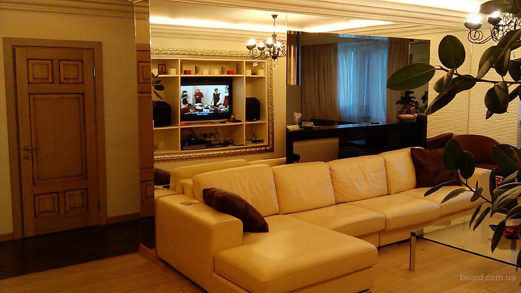 Агентство недвижимости купит квартиру в Бар