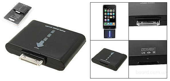 схема портативное зарядное устройство сотовых телефонов cdjbvb herfvb - Интересные полезности.
