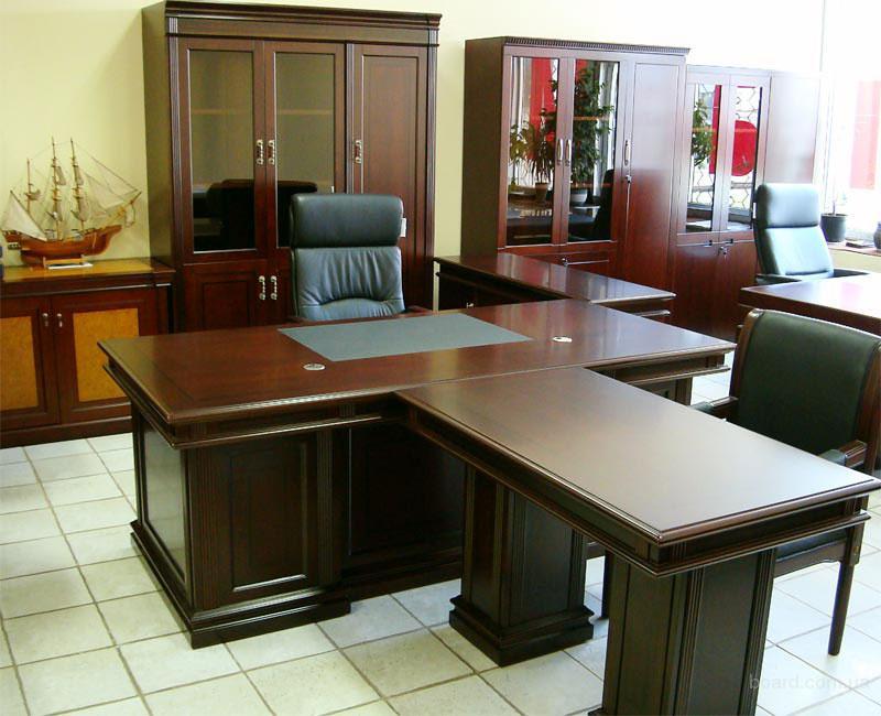 http://img.board.com.ua/a/1043538953/wm/1-kabinet-rukovoditelya-ddk-3050