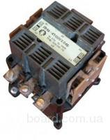 Пускатели электромагнитные ПМА предназначены для применения в стационарных установках для дистанционного пуска...