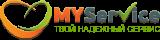 Авиабилеты онлайн на MYService - просто, быстро, удобно