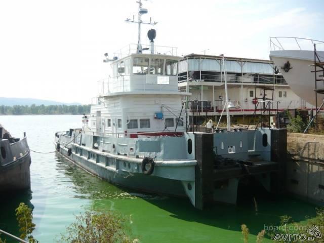 Постановка судов на учет, продажа покупка флота Авто, мототехника - Морской, речной транспорт...