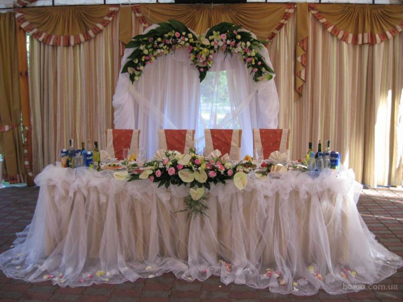 Фотографии.  Свадьбы, свадебные арки, оформление свадеб, флористика.