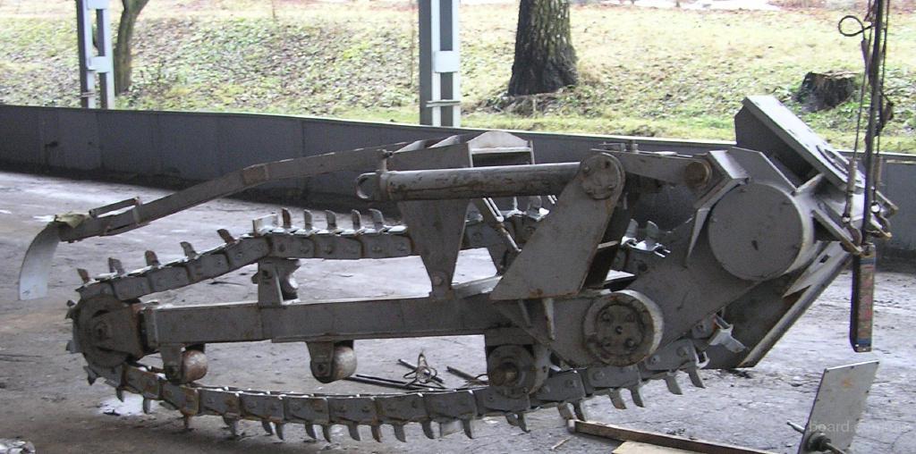 Беларус МТЗ 82.1 Б/У   Продажа тракторов по объявлениям с.