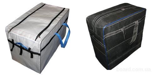 Пошив сумок на заказ, хозяйственные сумки оптом,мягкие контейнеры и...