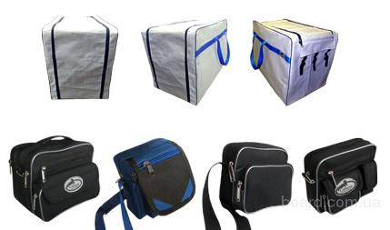 модные сумки на длинном ремешке