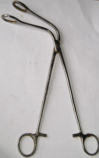 медицинский инструмент, мединструмент