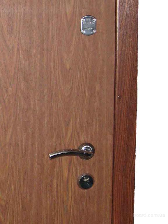 Установить врезать заменить замок в металлической двери Установка замена врезка замков металлические Качественный...