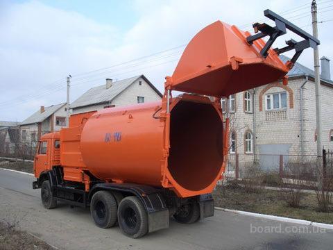 новая схема загрузки и уплотнения мусора, разработанная специально для этой серии мусоровозов и обеспечивающая...