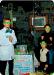 Праздник для ребенка на 13 лет в формате детского научного шоу от «Ошоу»