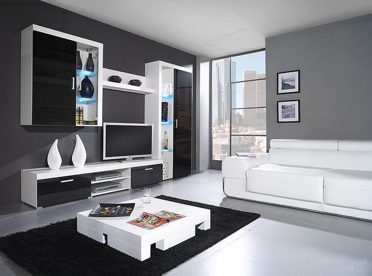 Мебель в гостиную в Украине