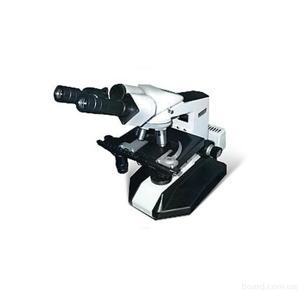 Продам микроскоп бинокулярный Микмед 2 вар2 ЛОМО