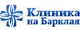 Услуги многопрофильной клиники Мед Сити в Москве на Барклая